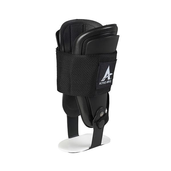 Active Ankle T2 sort large