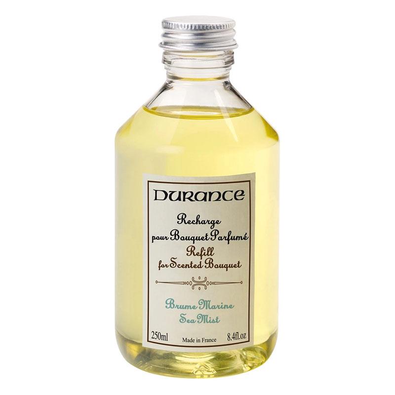 Durance refill duftpinner sjøbris 250 ml