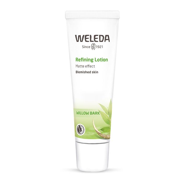 Weleda Willow Bark Refining Lotion 30 ml