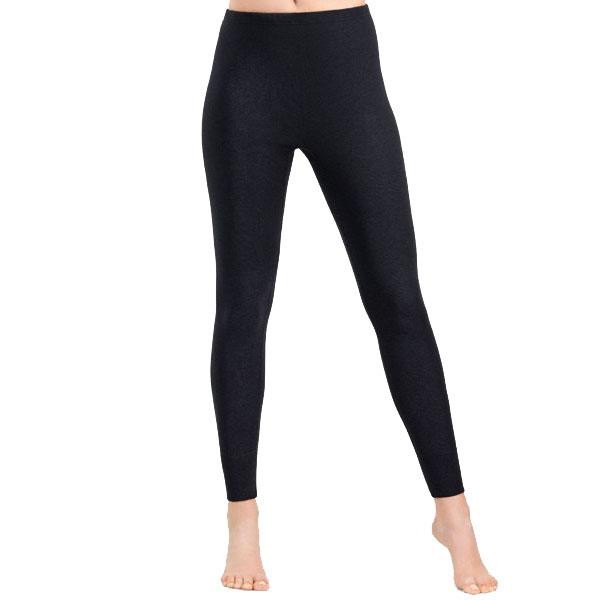 Medima 1064 bukse dame mørk grå xl