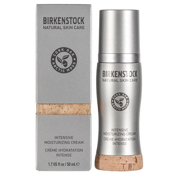 Birkenstock intensive cream 50 ml