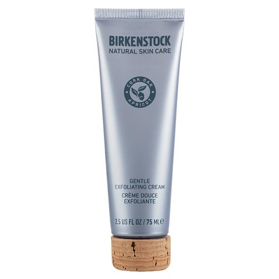 Birkenstock gentle exfoliating cream 75 ml