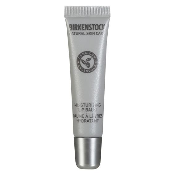 Birkenstock lip balm 15 gr