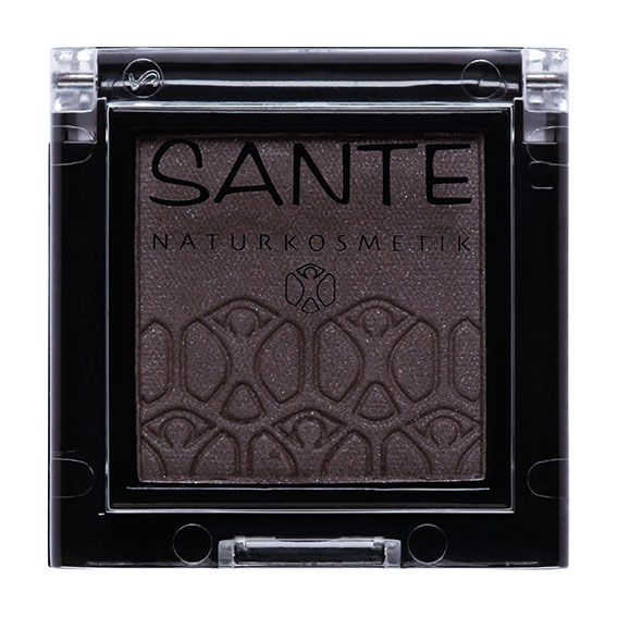Sante mono shade 06 dazzling grey