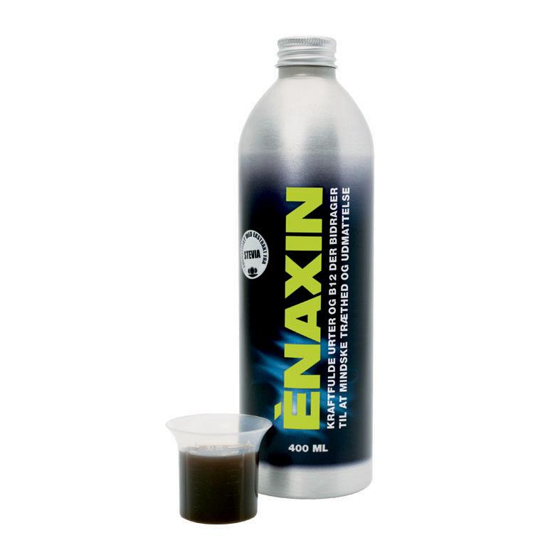 Enaxin 400 ml