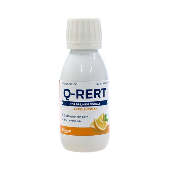 Biosan Q-rert 100 ml