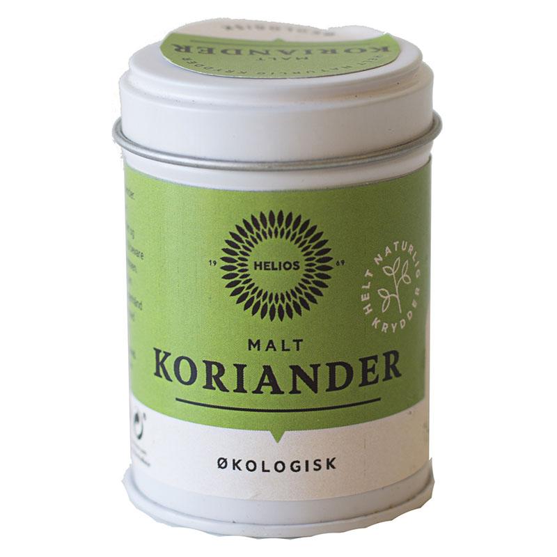 Helios koriander 15 g